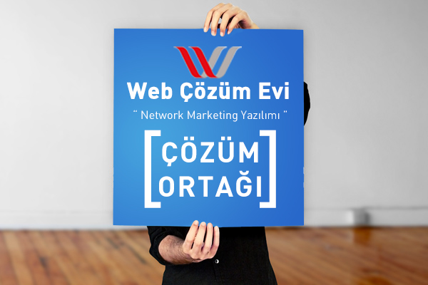 network-marketing-yazilimi-cozum-ortagi