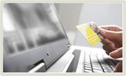 Kredi Kartı Çekim Raporları