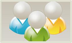 Yönetim Konsolu Kullanıcı Yönetimi ve Yetkilendirme