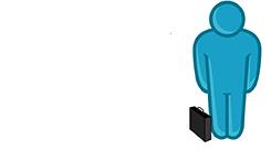 Web Çözüm Evi Ne-Ma Network Marketing Yazılımı Çözümleri web çözümleri çözümevi