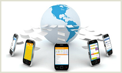 SMS Listeleri